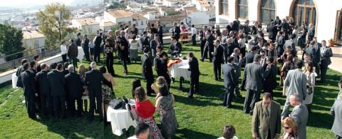 panoramica-boda